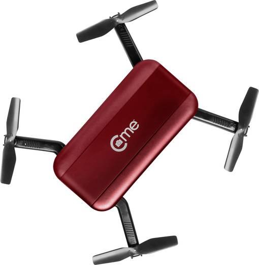 Revell C-me Quadrocopter Kameraflug
