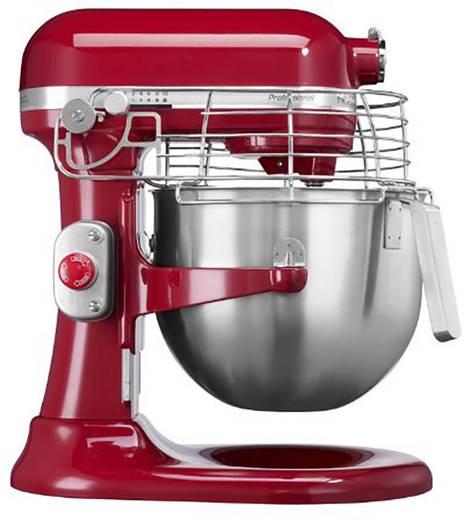 küchenmaschine metallgetriebe