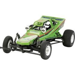 Tamiya Grasshopper 2005 Brushed 1:10 RC Modellauto Elektro Buggy Heckantrieb (2WD) Bausatz*