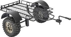 Image of Carson Modellsport 1:10 Crawler-Anhänger RtR