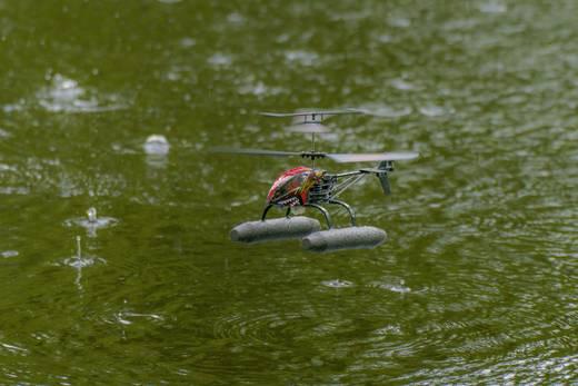 Carson RC Sport Easy Tyrann 235 Waterbeast RC Einsteiger Hubschrauber RtF