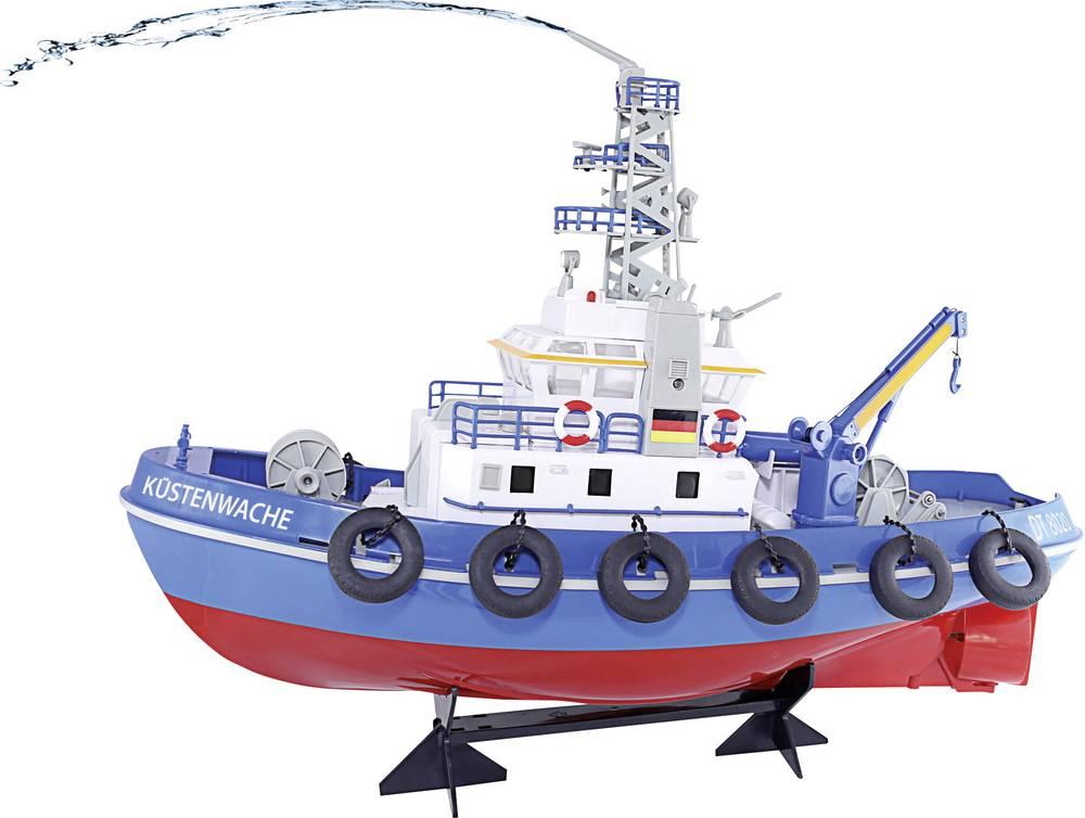 bateau r 100