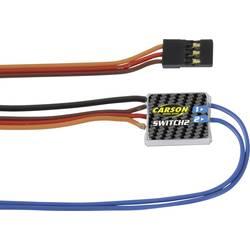 Image of Carson Modellsport Reflex 6/14 Ch Switch 2 1 St.