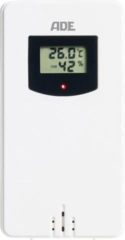 Image of ADE 70227 Thermosensor