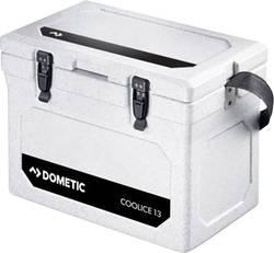 dometic group tb 08 k hlbox thermoelektrisch 12 v grau 8 l. Black Bedroom Furniture Sets. Home Design Ideas