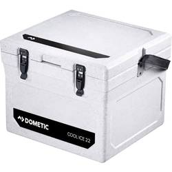 Prenosný chladiaci box CoolIce WCI 22 sivá, čierna 22 l Dometic Group