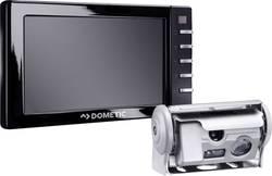 Couvací videosystém s kabelem Dometic Group PerfectView RVS 594