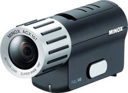 Image of Action Cam Minox ACX-101 Full-HD
