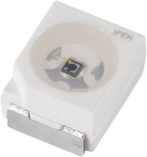 Fototransistor PLCC2 1150 nm 60 ° OSRAM SFH 320