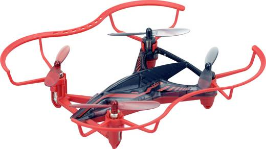 Silverlit Hyperdrone Racing Champion Set Race Copter RtF