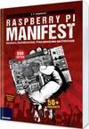 Raspberry Pi Manifest Franzis Verlag 978-3-645-...