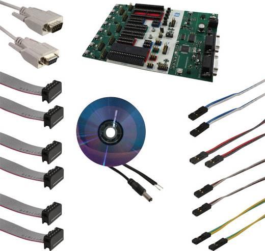 Starter-Kit Microchip Technology ATSTK500