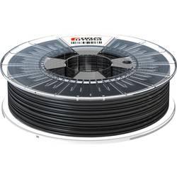 Vlákno pro 3D tiskárny Formfutura ApolloX™, ASA , 2.85 mm, 750 g, černá