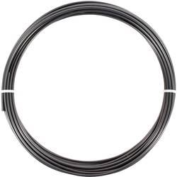 Vlákno pre 3D tlačiarne, Formfutura ApolloX™, 1.75 mm, 50 g, čierna