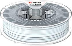 Vlákno pro 3D tiskárny Formfutura ApolloX™, 1.75 mm, 750 g, bílá