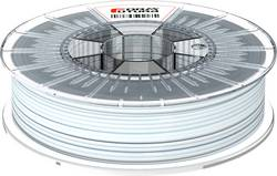 Vlákno pro 3D tiskárny Formfutura ApolloX™, 2.85 mm, 750 g, bílá