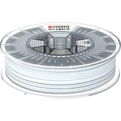Vlákno pro 3D tiskárny Formfutura ApolloX™, ASA , 2.85 mm, 750 g, bílá