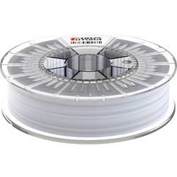 Vlákno pro 3D tiskárny Formfutura ApolloX™, ASA , 1.75 mm, 750 g, přírodní