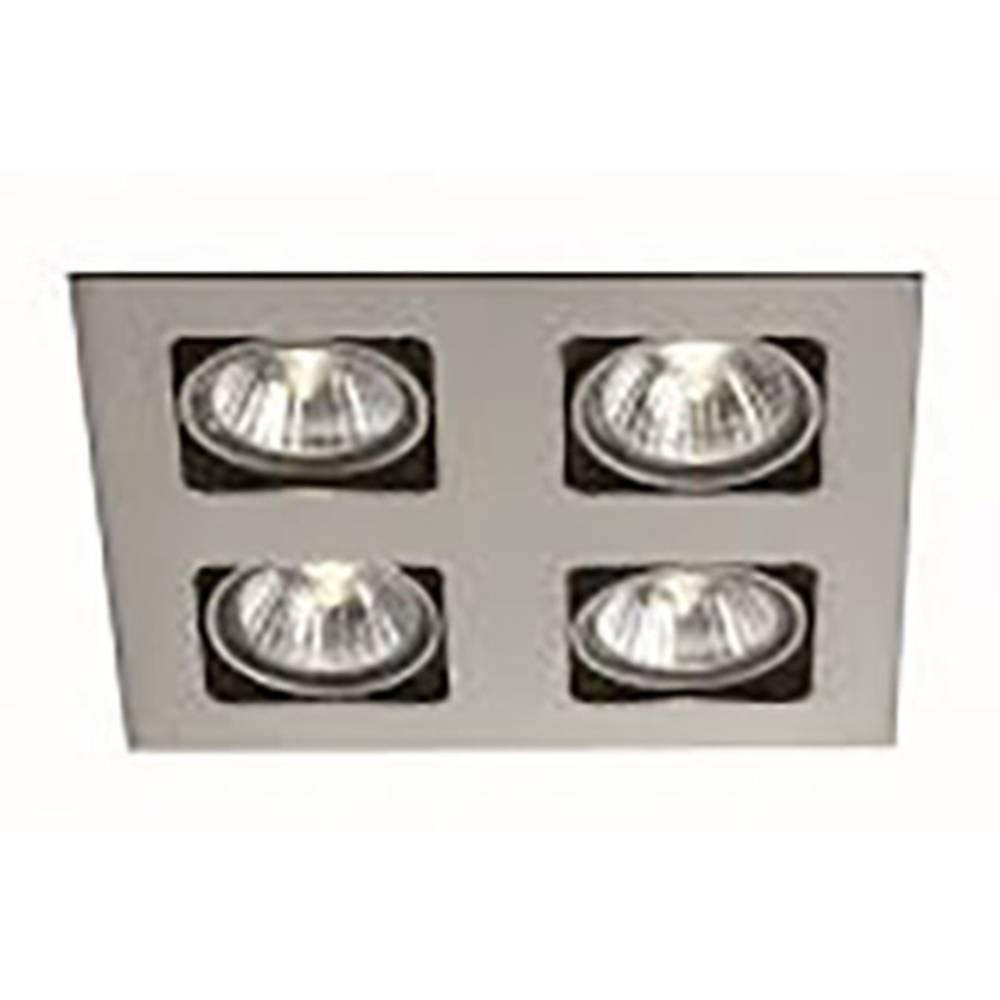 Flush mount light led hv halogen gu10 150 w philips lighting from flush mount light led hv halogen gu10 150 w philips lighting arubaitofo Image collections