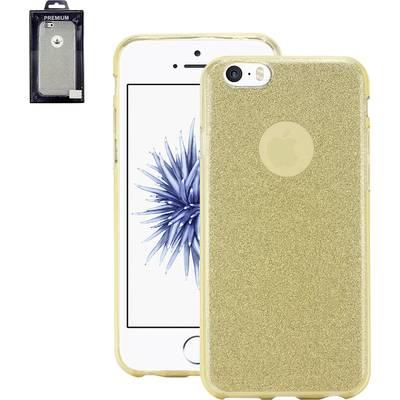 Iphone S Gb Generaluberholt