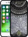 iPhone Backcover Perlecom Passend für: Apple iP...