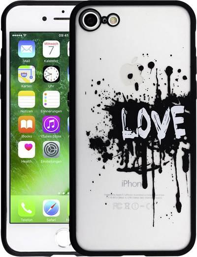 Iphone 6s kaufen münchen