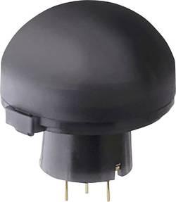 PIR-Sensor