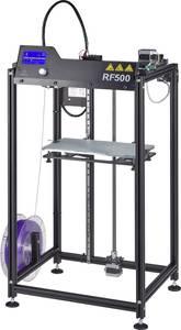 Z-Erweiterung für 3D Drucker