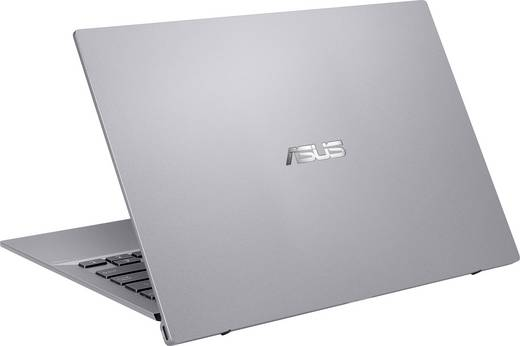 Asus Pro B9440UA-GV9103T + Asus SimPro Dockingstation 35.6 cm (14 Zoll) Notebook Intel Core i7 16 GB 512 GB SSD Intel