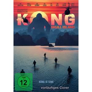 Kong Skull Island Online Anschauen