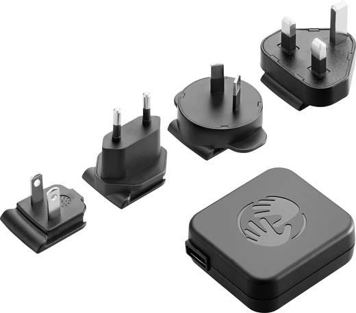steckernetzteil einstellbar tomtom travel charger l132963. Black Bedroom Furniture Sets. Home Design Ideas