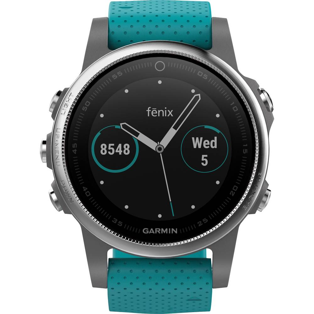 montre connect e garmin fenix 5s sur le site internet. Black Bedroom Furniture Sets. Home Design Ideas