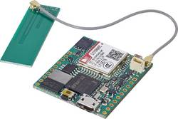 Image of Einsteiger-Set C-Control Embedded GSM Modul, 32 Bit ARM Cortex-M3 MCU