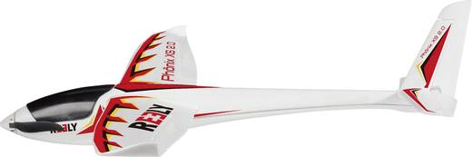 Reely Phoenix XS 2.0 RC Segelflugmodell RtF 1200 mm