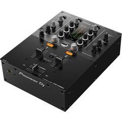 Image of Pioneer DJ DJM-250MK2 2-Kanal DJ Mixer