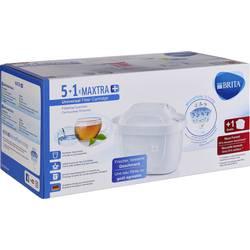 Filtračná vložka Brita Maxtra + 5+1er Pack 075286 , biela