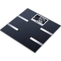 Analyzačná váha Beurer BF 700, čierna
