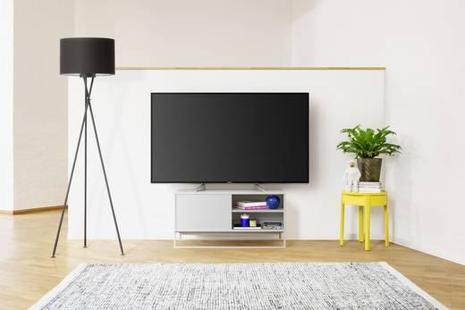 led tv 164 cm 65 zoll panasonic tx 65exw604 eek a dvb t2. Black Bedroom Furniture Sets. Home Design Ideas