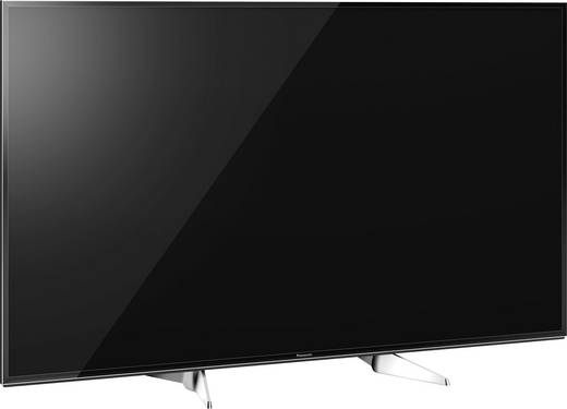 panasonic tx 65exw604 led tv 164 cm 65 zoll eek a dvb t2 dvb c dvb s uhd smart tv wlan pvr. Black Bedroom Furniture Sets. Home Design Ideas