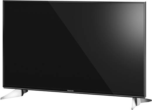 panasonic tx 40exw604 led tv 100 cm 40 zoll eek a dvb t2. Black Bedroom Furniture Sets. Home Design Ideas