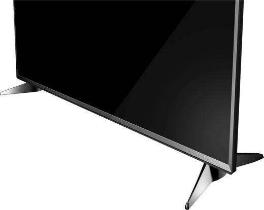 led tv 139 cm 55 zoll panasonic tx 55exw604 eek a dvb t2 dvb c dvb s uhd smart tv wlan pvr. Black Bedroom Furniture Sets. Home Design Ideas