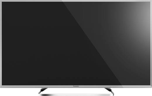 led tv 108 cm 43 zoll panasonic tx 43esw504s eek a dvb t. Black Bedroom Furniture Sets. Home Design Ideas