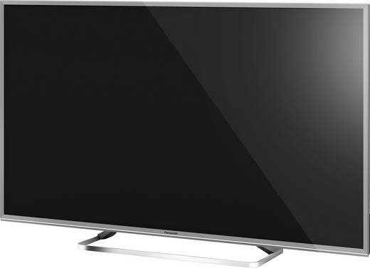 led tv 108 cm 43 zoll panasonic tx 43esw504s eek a dvb t dvb t2 dvb c dvb s full hd smart. Black Bedroom Furniture Sets. Home Design Ideas