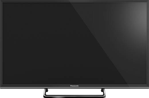 led tv 80 cm 32 zoll panasonic tx 32esw504 eek a dvb t. Black Bedroom Furniture Sets. Home Design Ideas