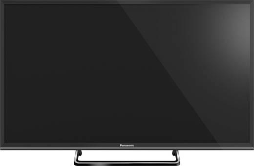 panasonic tx 32esw504 led tv 80 cm 32 zoll eek a dvb t dvb t2 dvb c dvb s hd ready smart tv. Black Bedroom Furniture Sets. Home Design Ideas