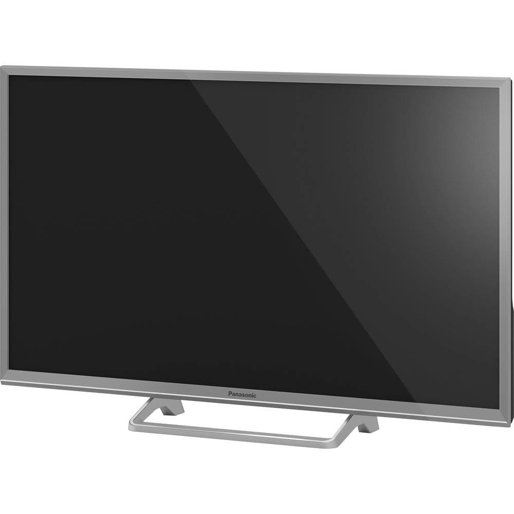 led tv 80 cm 32 zoll panasonic tx 32esw504s eek a dvb t dvb t2 dvb c dvb s hd ready smart. Black Bedroom Furniture Sets. Home Design Ideas