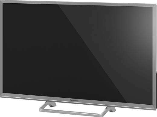 led tv 80 cm 32 zoll panasonic tx 32esw504s eek a dvb t dvb t2 dvb c dvb s hd ready smart. Black Bedroom Furniture Sets. Home Design Ideas