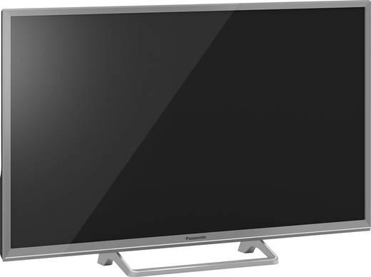 panasonic tx 32esw504s led tv 80 cm 32 zoll eek a dvb t dvb t2 dvb c dvb s hd ready smart. Black Bedroom Furniture Sets. Home Design Ideas