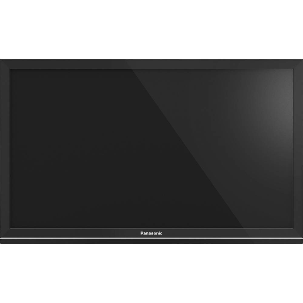 panasonic tx 24esw504 led tv 60 cm 24 eec a dvb t dvb t2 dvb c dvb s hd ready smart tv. Black Bedroom Furniture Sets. Home Design Ideas
