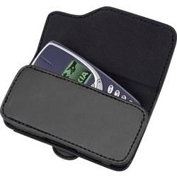 """Pouzdro na opasek Renkforce rf-HT-100 N/A pro mobil s rozměrem 11,4 cm (4,5"""") , černá"""